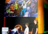 Scooby__Doo_themed_Bouncy_Castle_pic_2_1.jpg