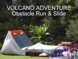 Volcano_Adventure_Run_and_Slide_1.jpg