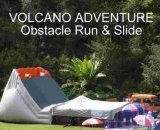 Volcano_Adventure_Run_and_Slide_2.jpg
