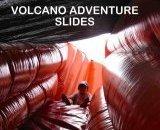 Volcano_Slide_028.jpg