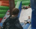 pirate_ship_bouncy_castle_with_slide_1_1.jpg