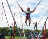 Bungy_Trampoline_Kids_Parties___Entertainment_2.JPG