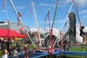 vertical_bungy_trampoline_2_1.JPG