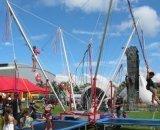 vertical_bungy_trampoline_3.JPG