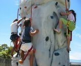 Kiwi__Rockwall_Kids__Climbing_2.jpg