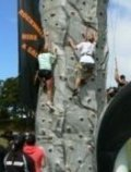 Rockclimbing_Wall_Team_Building_Event_1_1_1.JPG