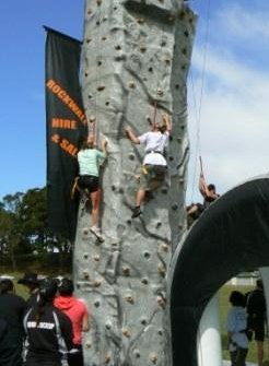 Rockclimbing_Wall_Team_Building_Event_2.JPG