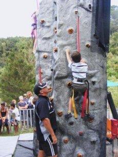Rockup__Climb_on_Geoff.JPG