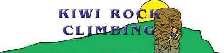 kiwi_rock_climbing_logo.jpg