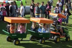 Safari_Kids_Train_Ride_3.jpg