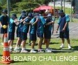 ROCKUP_School_Shuffleboard_Challenge_1_2.jpg