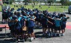 ROCKUP_School_Team_Huddle_1.jpg