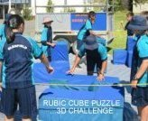 Rubic_cube_puzzle_great_school_camp_challenge_1_1.jpg