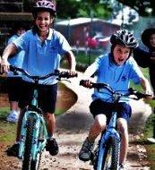 kids_cycling_kids_on_bikes_1.jpg