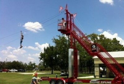 ROCKUP_high_ropes_course_3_1_1.jpg