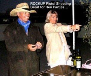 Pistol_shooting_for_hens_party_1_2.jpg