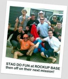 STAG_DOO_at_rockup_base_1_1.jpg