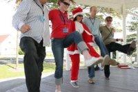Amazing_Race_Santa_does_the_jig_2.JPG