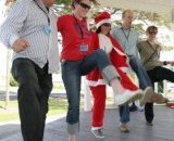 Amazing_Race_Santa_does_the_jig_2_1.JPG