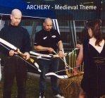 Archery_Medieval_Theme_Pic_2.jpg