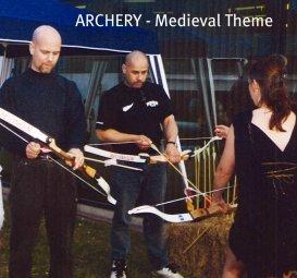 Archery_Medieval_Theme_Pic_3.jpg