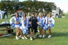 Skycity_Cheerleaders_with_ROCKUP_crew_1.JPG
