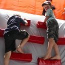 Climbing_Wall_inside_Volcano_Obstacle_Run___Slide.jpg