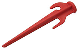 tent peg 15cm red final for web page250w