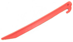 tent peg 30cm red final for web page350w(copy)