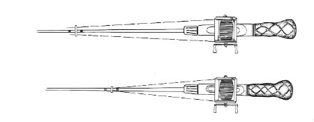line restriction 2 x rods no txt(copy)(copy)