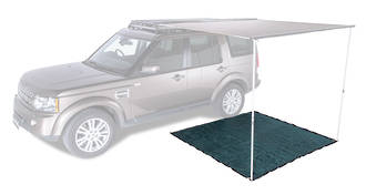 Rhino-Rack Sunseeker 2500 Mesh Floor