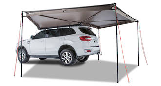 Rhino-Rack Batwing Awning (Left)