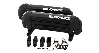 Rhino-Rack 572 - 2 Pair