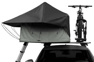 Thule Tepui Foothill (Available September)