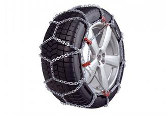 Konig Snow Chain - XD-16 266
