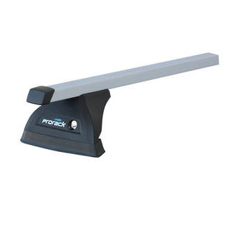 Prorack P Bar Rail Mount