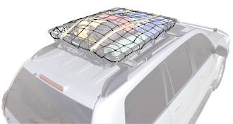 Rhino-Rack Luggage Net (Large)