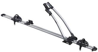 Thule 532 Freeride Bike Carrier