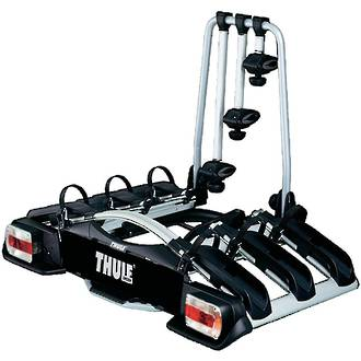 Thule 923 Euroway G2 Bike Carrier