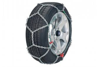 Konig Snow Chain - Zip Transport