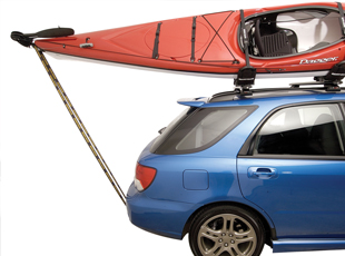 p3 WATERSPORTS ACCESSORIES