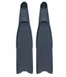 Ruku Super Light Fins Made in NZ