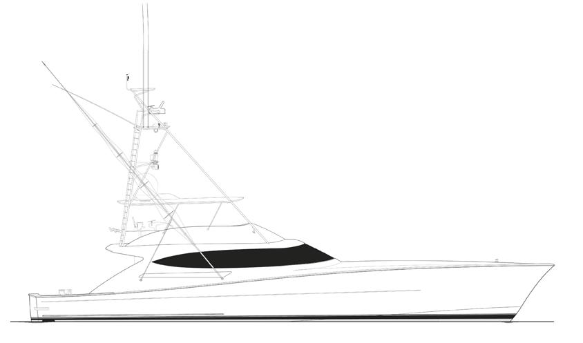Satu-Plan-Profile2
