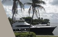 Satu Bahamas