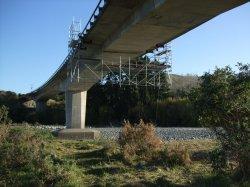 Clarence_Bridge_Scaffold_2.jpeg