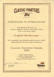 Classic_Fighters_Cert.JPEG