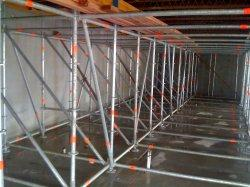 First_Floor_Formwork_Propping.JPEG