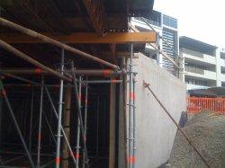 Formwork_and_Tilt_Panel_Bracing.JPEG