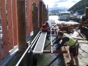 Picton_Waterfront___EJ_Construction_1_2009