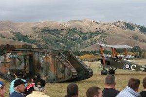 2011_Airshow_ground_display.jpg